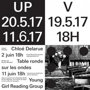 flyers_chloe_site