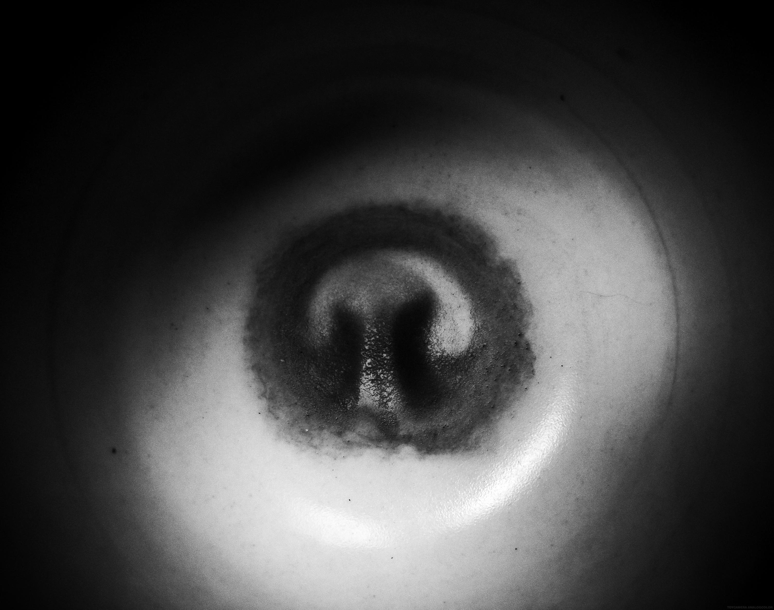 mycosilence-pict